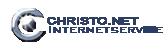Christo.Net Internetservice: Ihr neues Emailpostfach - einfach.sicher.grün